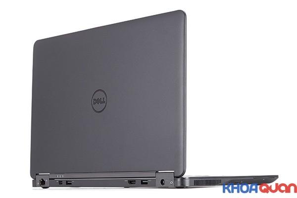 danh-gia-laptop-mong-nhe-dell-latitude-e7450