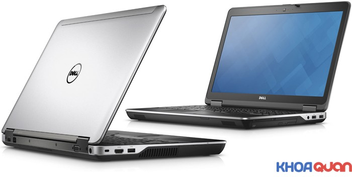 dell-latitude-e6440-corei7