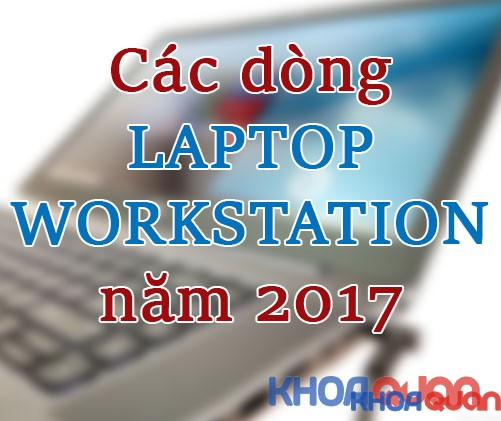 dong-laptop- workstation