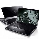 Giới thiệu 3 dòng laptop Dell core i7 mạnh mẽ