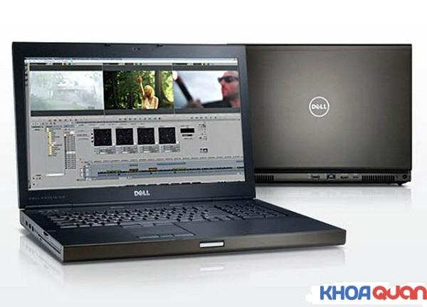 gioi-thieu-3-dong-laptop-dell-core-i7-manh-me.1