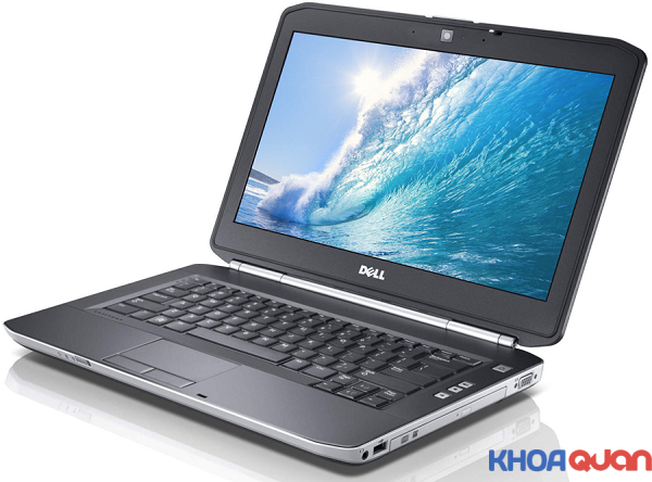 gioi-thieu-3-dong-laptop-dell-core-i7-manh-me.2