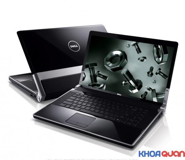 gioi-thieu-3-dong-laptop-dell-core-i7-manh-me