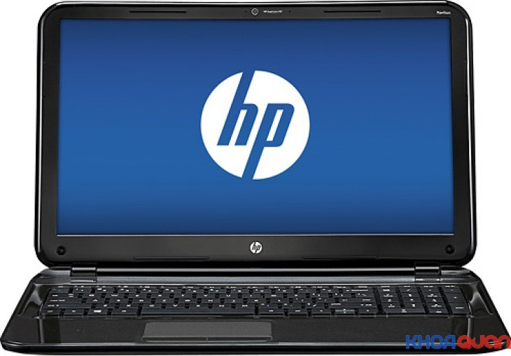 hp-15-dong-laptop-gia-re-cho-dan-van-phong.2