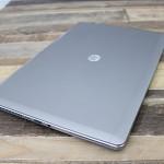 Hp Folio 9470M dòng laptop cũ có thiết kế gọn, nhẹ