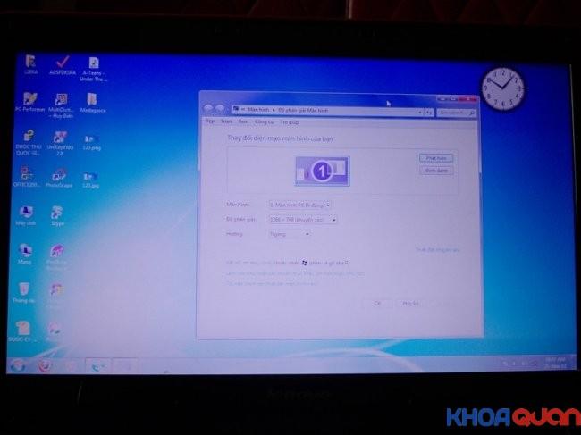 huong-dan-cach-sua-loi-man-hinh-laptop-bi-nhoe