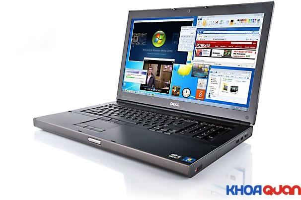 laptop-dell-workstation-m6600