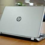 Có nên mua dòng laptop HP Core i7