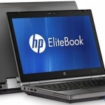 Các dòng Laptop đồ họa 3D theo tầm giá