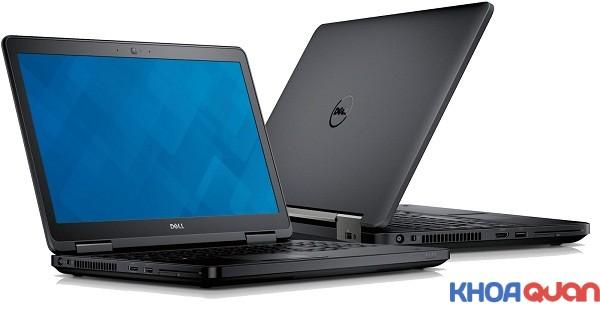 laptop-tam-trung-dell-latitude-e5540.1 (1)