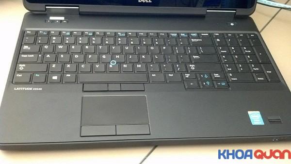 laptop-tam-trung-dell-latitude-e5540.1 (2)