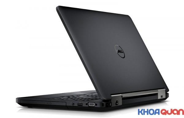 laptop-tam-trung-dell-latitude-e5540.1 (3)