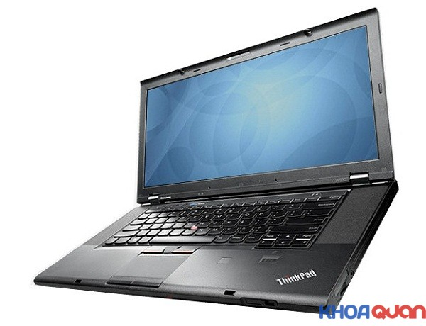 lenovo-thinkpad-w530