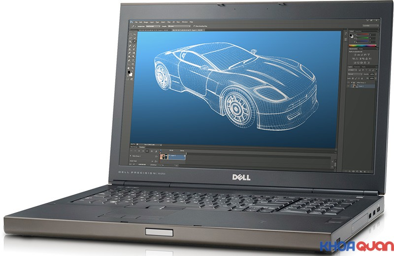 nen-mua-laptop-do-hoa-3d-nao-trong-tam-gia-25-trieu.1