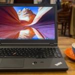 Nên mua laptop đồ họa 3D nào trong tầm giá 25 triệu