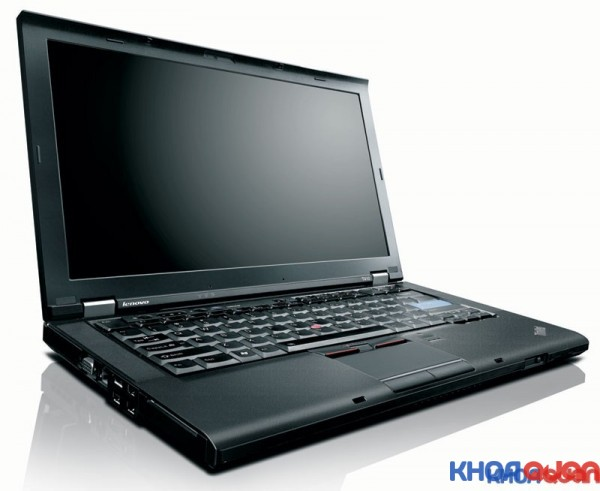 nen-mua-laptop-do-hoa-3d-nao-trong-tam-gia-25-trieu.3