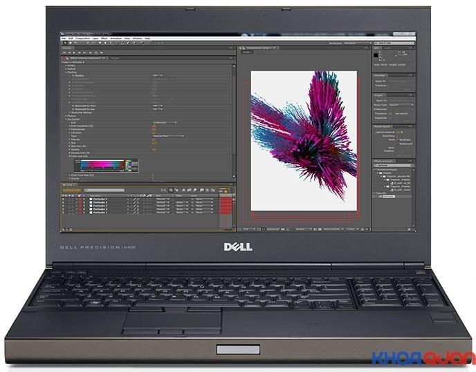 nhung-chu-y-khi-chon-mua-laptop-dell-precision-m4700