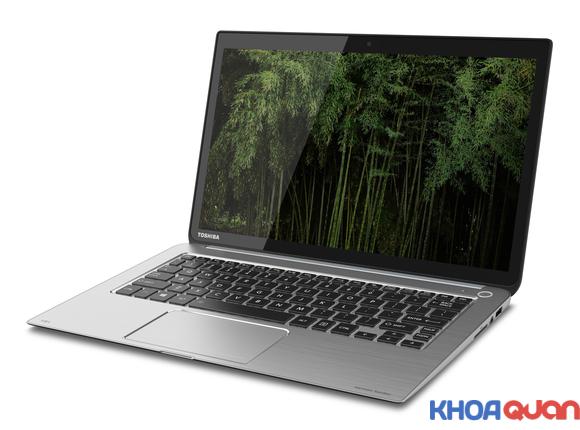 nhung-dong-laptop-tot-nhat-ban-nen-biet.2