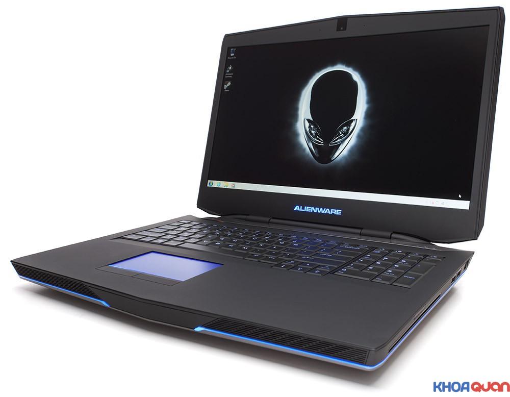 nhung-dong-laptop-tot-nhat-ban-nen-biet