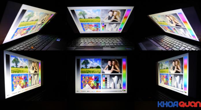 nhung-yeu-to-dang-chu-y-tren-laptop-workstation.2