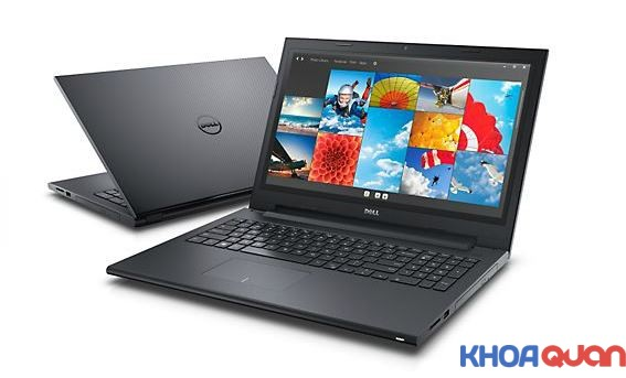 top-4-mau-laptop-dell-gia-re-danh-cho-sinh-vien