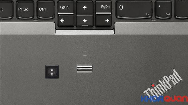 3-dong-laptop-may-tram-hap-dan-nhat-hien-nay.1