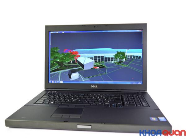 3-dong-laptop-may-tram-hap-dan-nhat-hien-nay.2