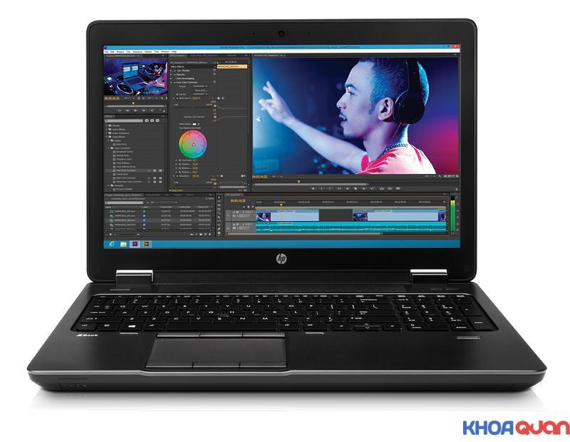 4-diem-noi-bat-cua-dong-laptop-hp-zbook-15.1