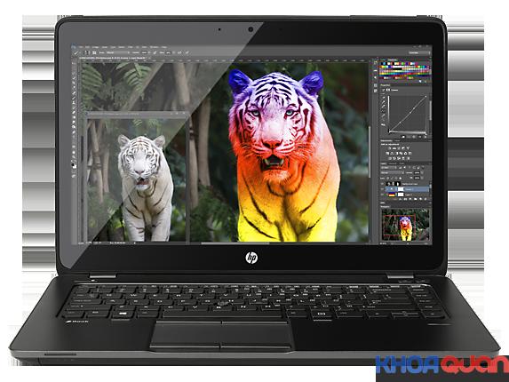 4-mau-laptop-may-tram-tot-nhat-nam-2016.2