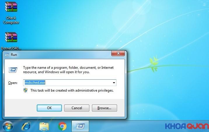 5-buoc-kiem-tra-ram-tren-laptop-co-bi-loi-khong.1
