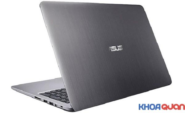 5-dong-laptop-xach-tay-hieu-asus-co-man-hinh-156-inch.1
