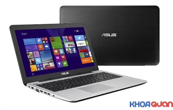 5-dong-laptop-xach-tay-hieu-asus-co-man-hinh-156-inch.2