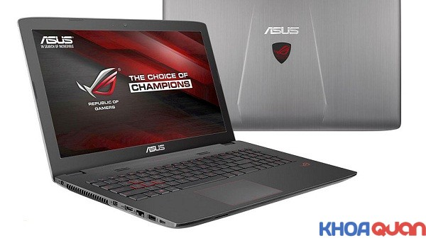 5-dong-laptop-xach-tay-hieu-asus-co-man-hinh-156-inch.3
