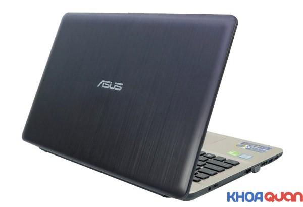 5-dong-laptop-xach-tay-hieu-asus-co-man-hinh-156-inch