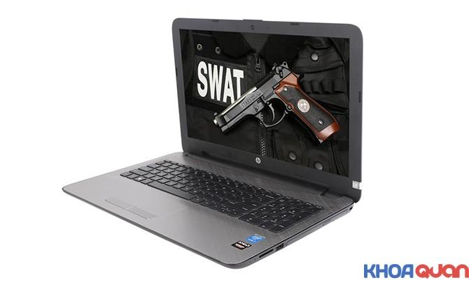 5-laptop-duoc-san-don-nhieu-nhat-hien-nay.2