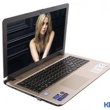 Giới thiệu 5 mẫu laptop xách tay đang được chú ý