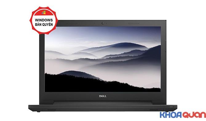 5-laptop-duoc-san-don-nhieu-nhat-hien-nay.4