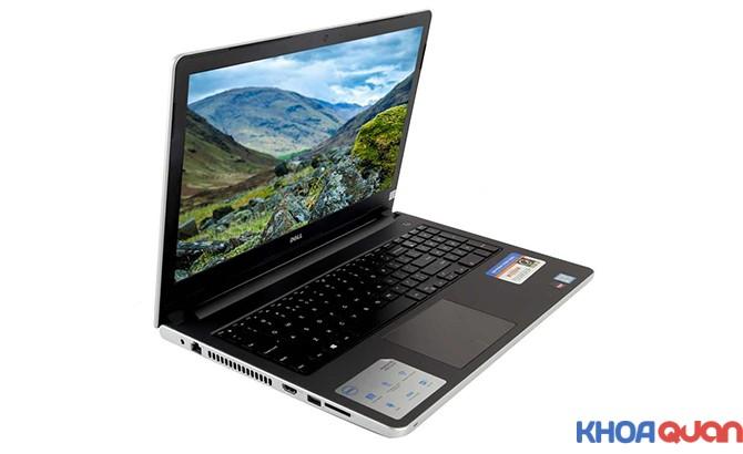 5-laptop-duoc-san-don-nhieu-nhat-hien-nay.5