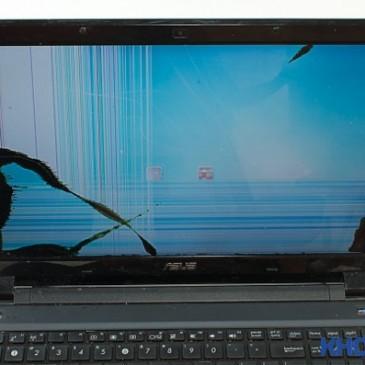 5 lỗi màn hình thường gặp bạn nên biết