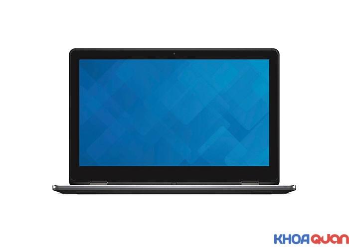 Dell-Inspiron-7568-2