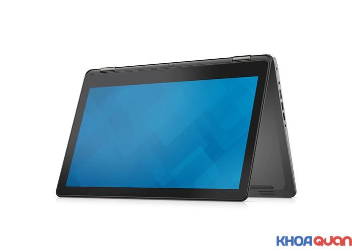 Dell-Inspiron-7568-3