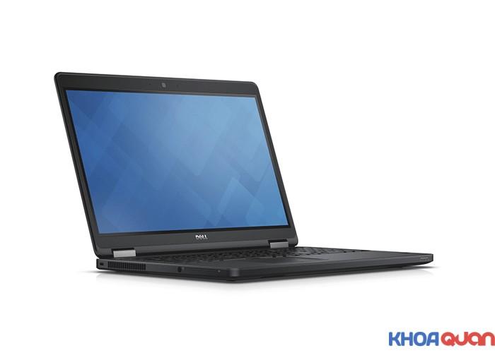 Dell-Latitude-E5550-11