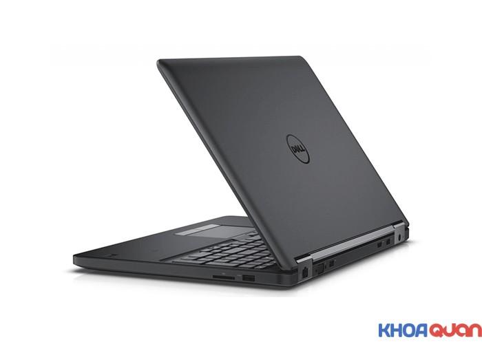 Dell-Latitude-E5550-21