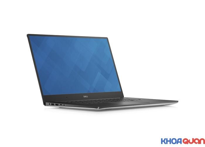 Dell-Precision-5510-2