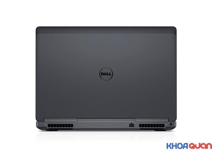 Dell-Precision-7710-4