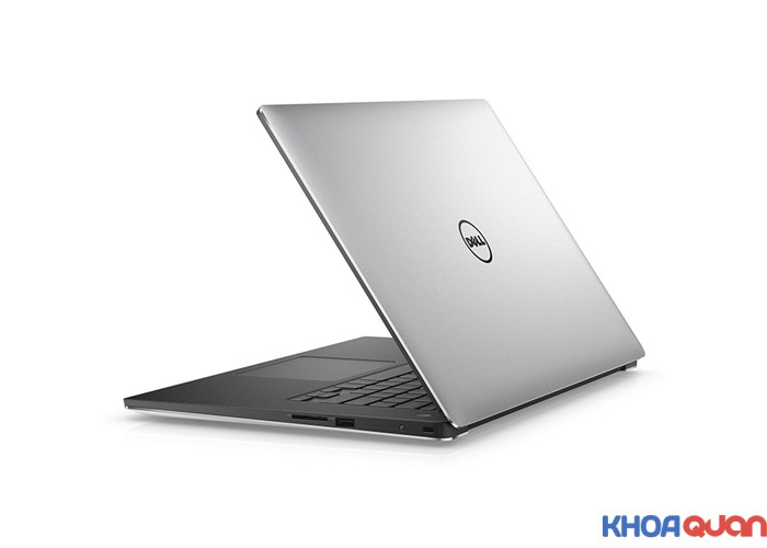 Dell-XPS-9550-1