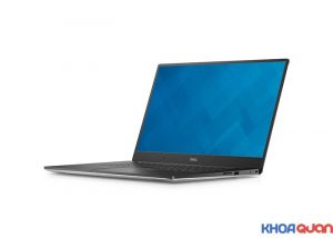 Laptop Dell XPS 15 9550 cũ