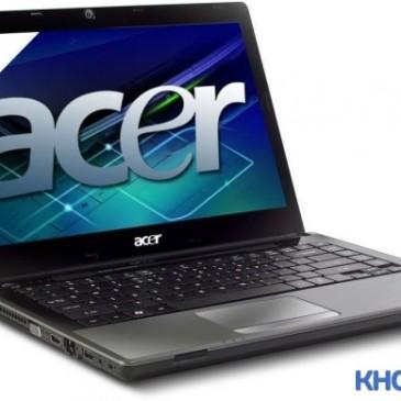 Các thương hiệu laptop cũ ở Châu Á bạn nên biết