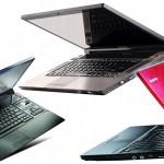 Có nên mua laptop cũ giá rẻ nhập khẩu