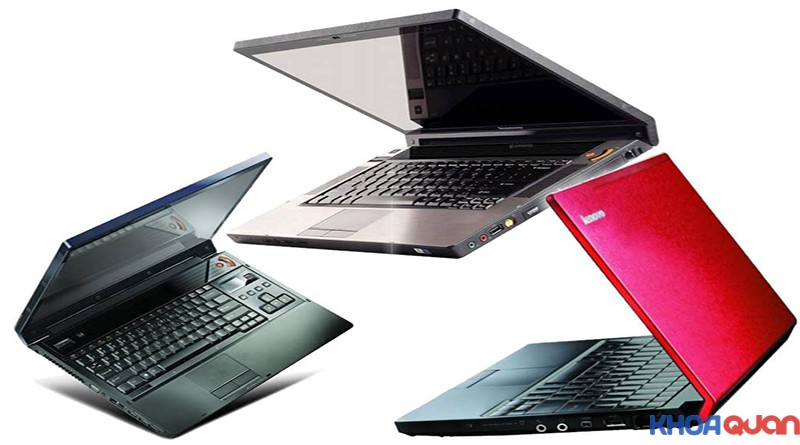 co-nen-mua-laptop-cu-gia-re-nhap-khau.1